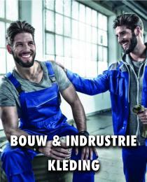 Bouw & Industrie