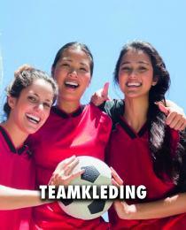 Teamkleding