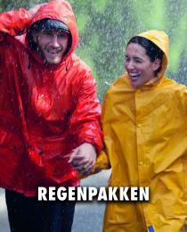 Regenpak