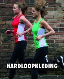 hardloopkleding