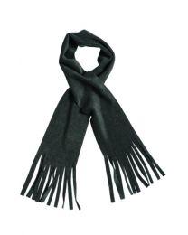 Klassieke Fleece Sjaal