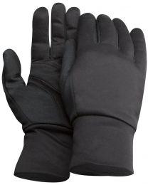 Handschoenen Clique