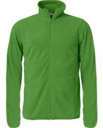 Clique Basic Micro Fleece Jacket