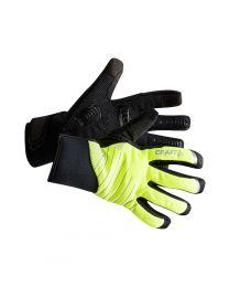 Craft Shield 2.0 Handschoenen