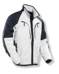 JobMan Fleece Jacket Heren