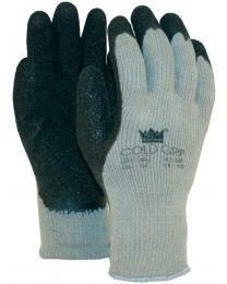 Thermo-Handschoenen
