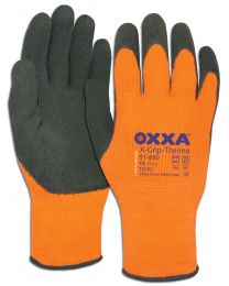 Handschoenen Thermo