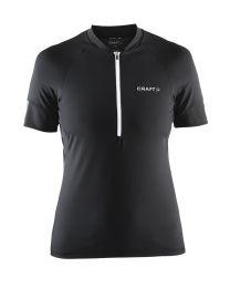 Fietsshirt Craft Move Jersey Dames