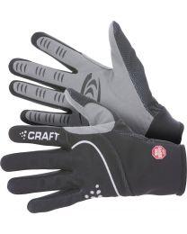 Handschoenen Craft