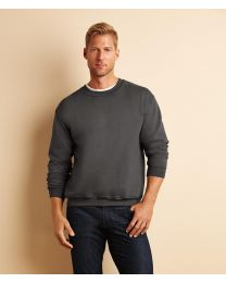 Sweaters Gildan