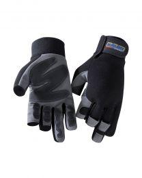 Handschoenen Mekaniekers Blaklader