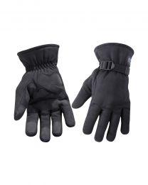 Handschoenen Ambacht, Blaklader Gevoerd