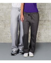 Joggingbroek FDM Original Jog Pants uni