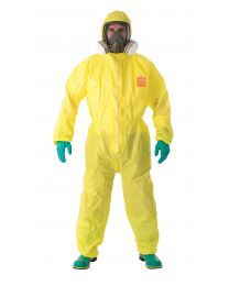 Wegwerpkleding, Microchem overall 3000