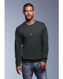 Sweaters Anvil