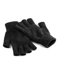 Handschoenen Beechfield
