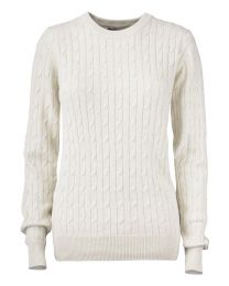 Sweater Blakely Dames