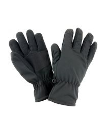 Handschoenen Result
