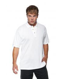 Polo Shirts Sport, Xpres Subll Uni