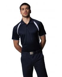 Polo Shirts Sport, Game Gear Riviera, Heren