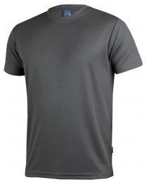 T-Shirt Projob