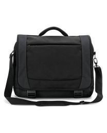 Tassen, Quadra, Laptop Briefcase