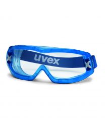 Veiligheidsbrillen Uvex