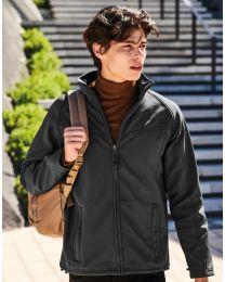 Regetta Uproar Softshell Jacket Heren