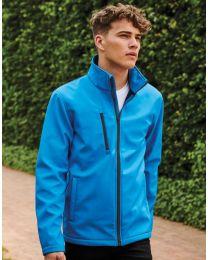 Regetta Ablaze 3 Layer Softshell Jacket heren