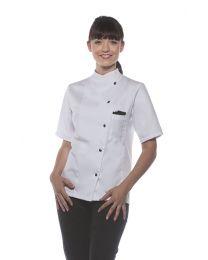 Koksbuis Karlowsky Ladies Chef Jacket Greta