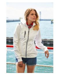 James & Nicholson Maritime jacket Dames