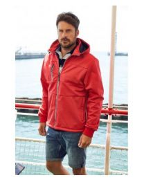 James & Nicholson Maritime Jacket heren