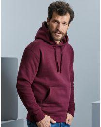 Hooded sweatshirt, Authentic, heren.