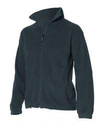 Fleece Vest, Tricorp uni