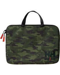 WW Laptop Sleeve - CAMO
