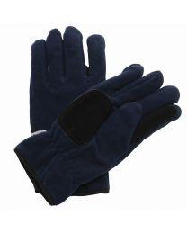 Handschoenen Regatta