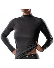 Thermoshirt RJ LS Dames
