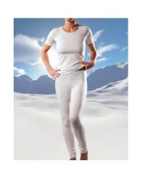 Thermobroek RJ Legging Dames