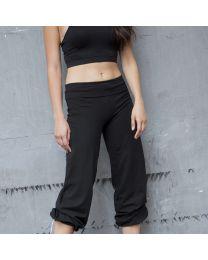 Joggingbroek SF Slounge pants dames