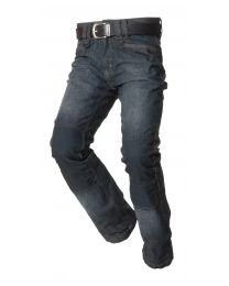 Werkbroeken Tricorp jeans basic Uni