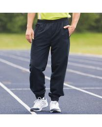 Joggingbroek Tombo Lined tracksuit bottoms