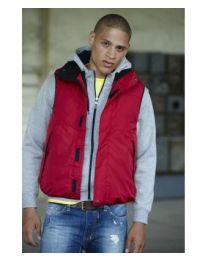 Bodywarmer J&N Body Vest Heren