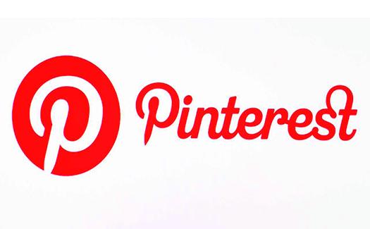 Pinterest, kleding online webshop, Hanova Textiles